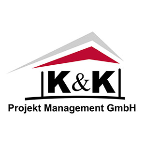 K&K Projekt Management GmbH